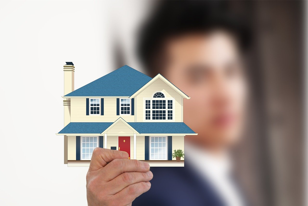Property solicitors Glasgow